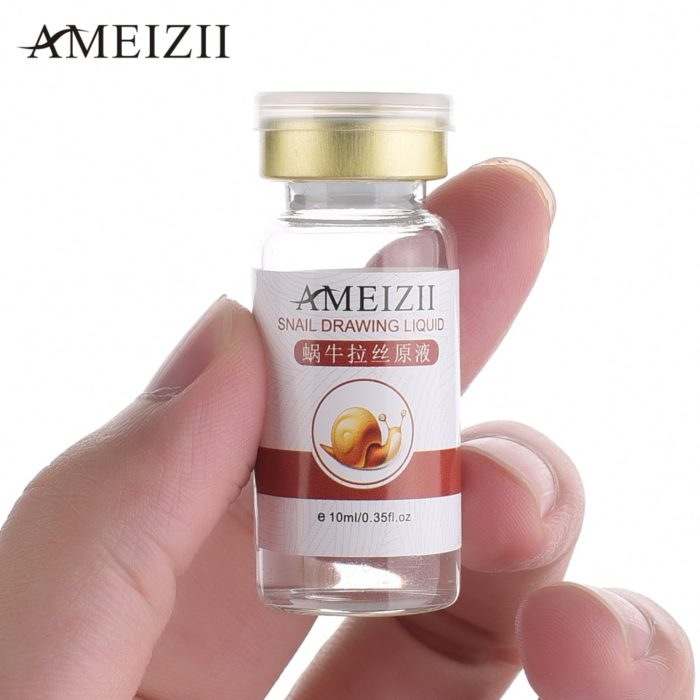 Whitening Hyaluronic Acid Serum