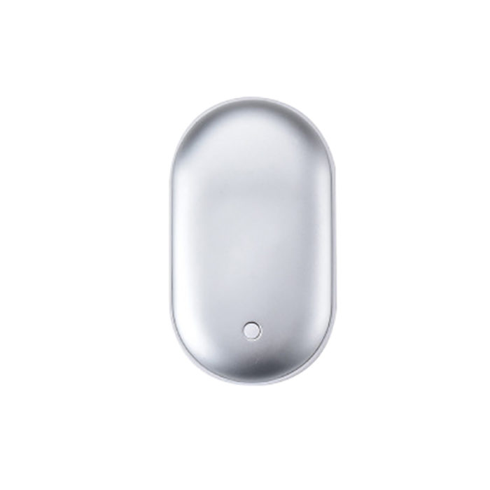 Hand Warmers 2in1 Power Bank