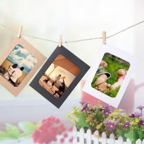 Picture Hangers 10pcs Frames