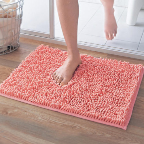 Kitchen Mats Water Absorbent