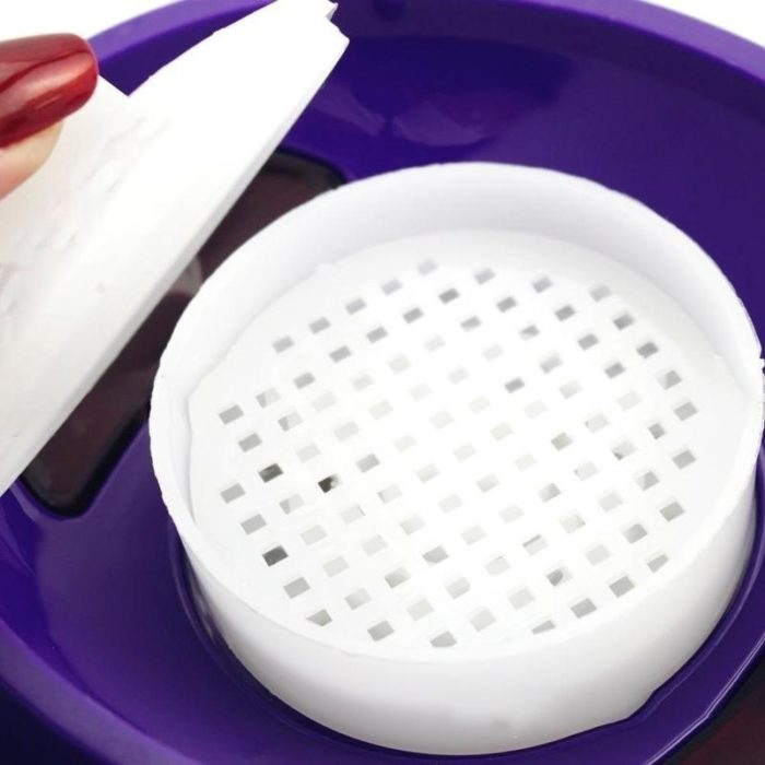 Yoni Steam Vaginal Cleansing Device