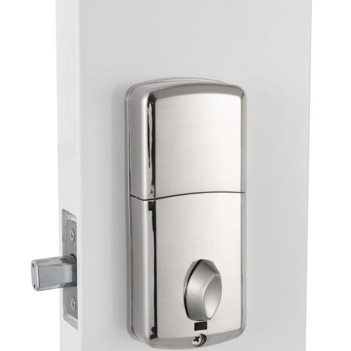 Keypad Door Lock Home Security
