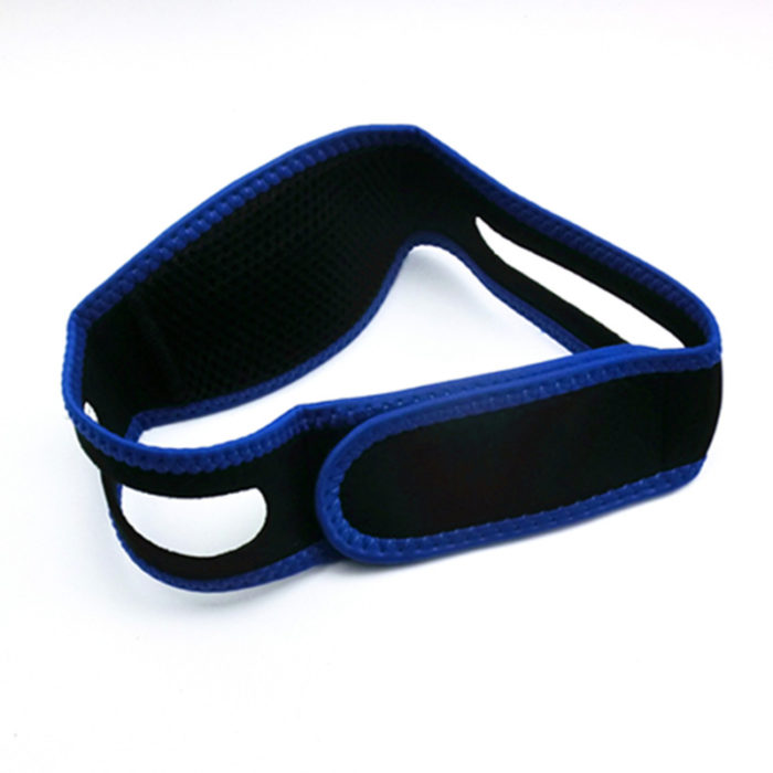 Anti Snoring Sleeping Aid Tool