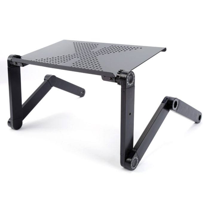 Laptop Table Lap Desk