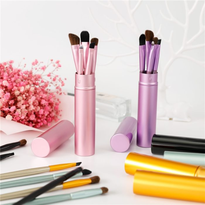Eyeshadow Brush Set Makeup Tools