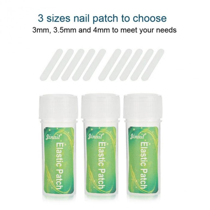 Nail Care Ingrown Toenail Correction Tool