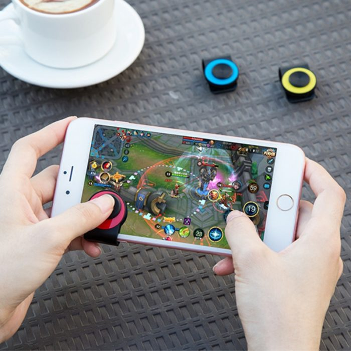 Joystick for Phone Game Controller