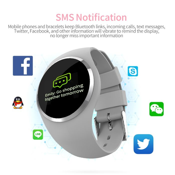 Android Watch Smartwatches