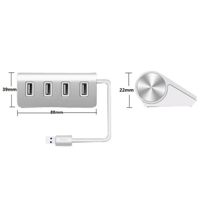USB Extender Extension Cord