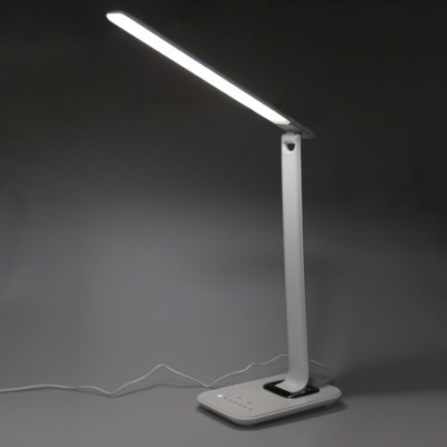 Bedside Lamps LED Table Lamp