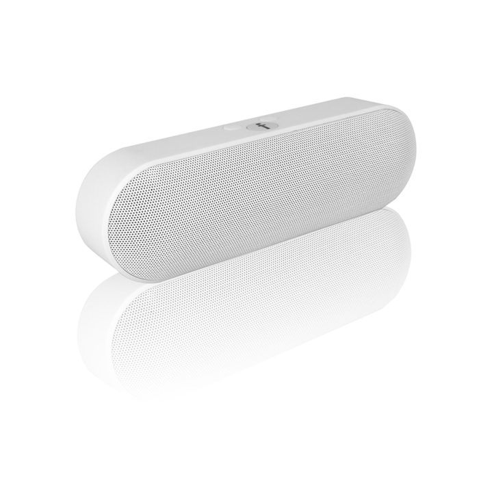 Mini Bluetooth Speaker Sound System