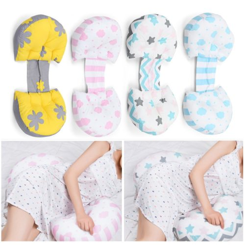 Maternity Pillow Nursing Cushion Baby Pad