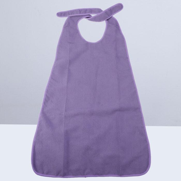 Adult Bibs Waterproof Clothing Protector
