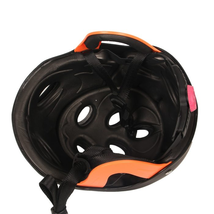 Skateboard Helmet Sports Protective Gear