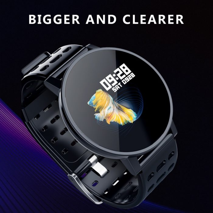Smartwatch Android Mobile Watch