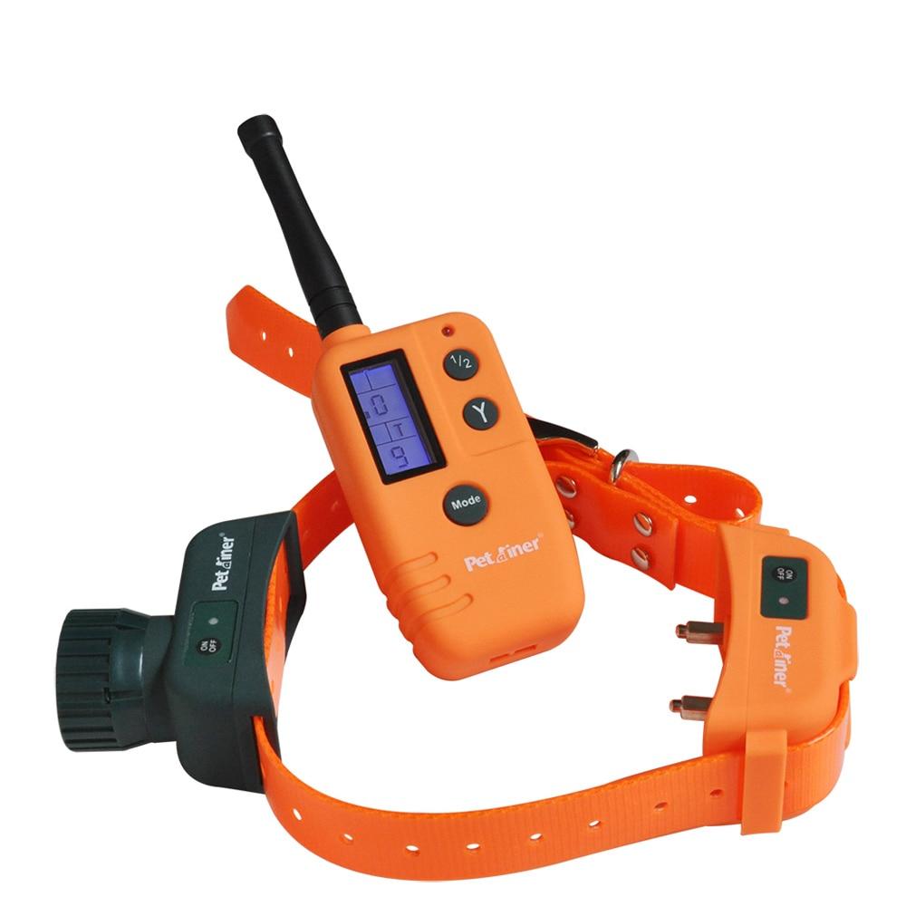 Electric Dog Collar Pet Accessories
