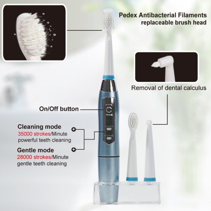 Sonicare Toothbrush Electric Toothbrush