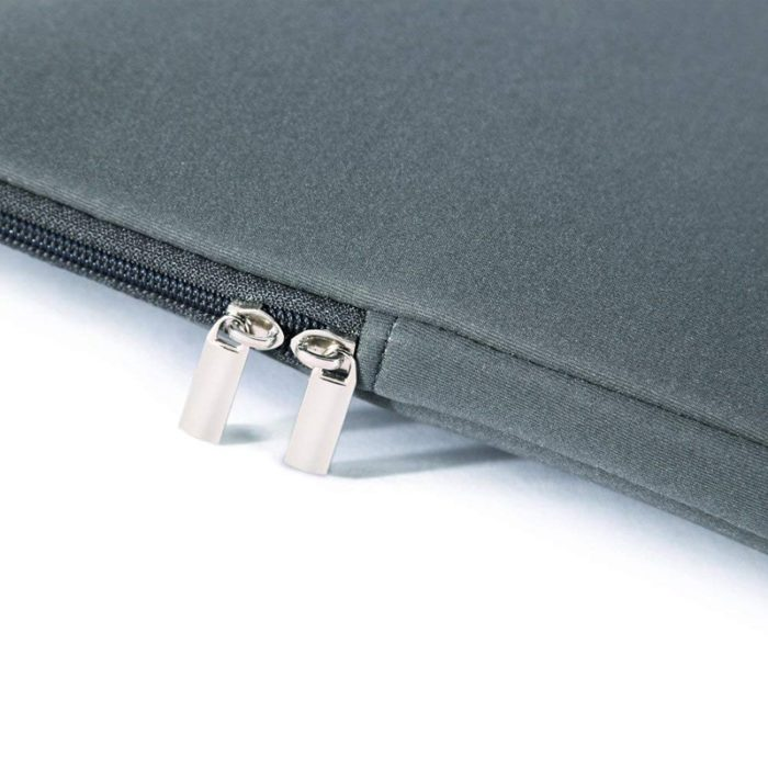 Laptop Tote Notebook Sleeve Case Cover