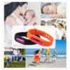 Mosquito Repellent Bracelet Kid Protection