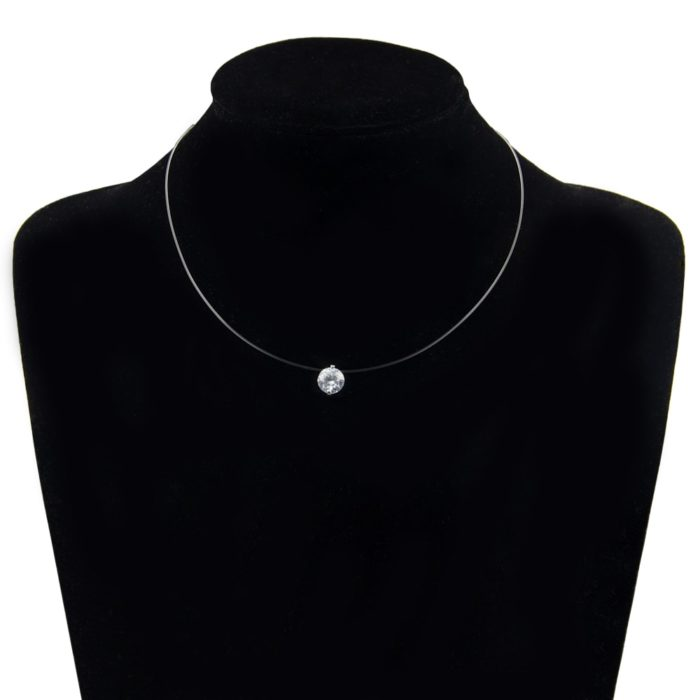 Necklaces For Women Pendant Jewelry