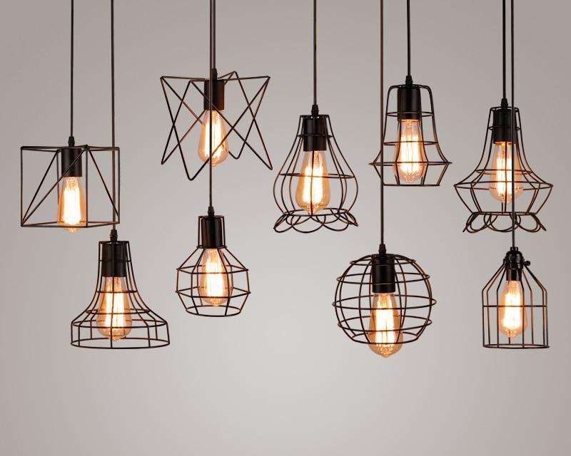 Rustic Pendant Lighting Fixtures Life