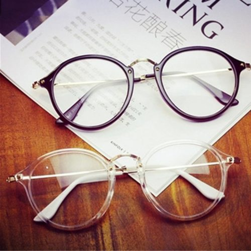 Optical Frames Women Eyeglasses