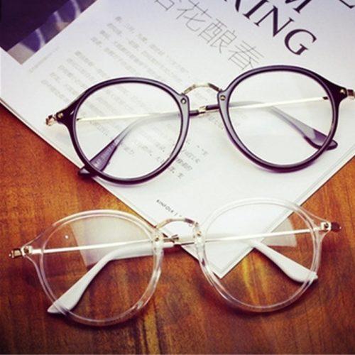 Optical Frames Women Eyeglasses