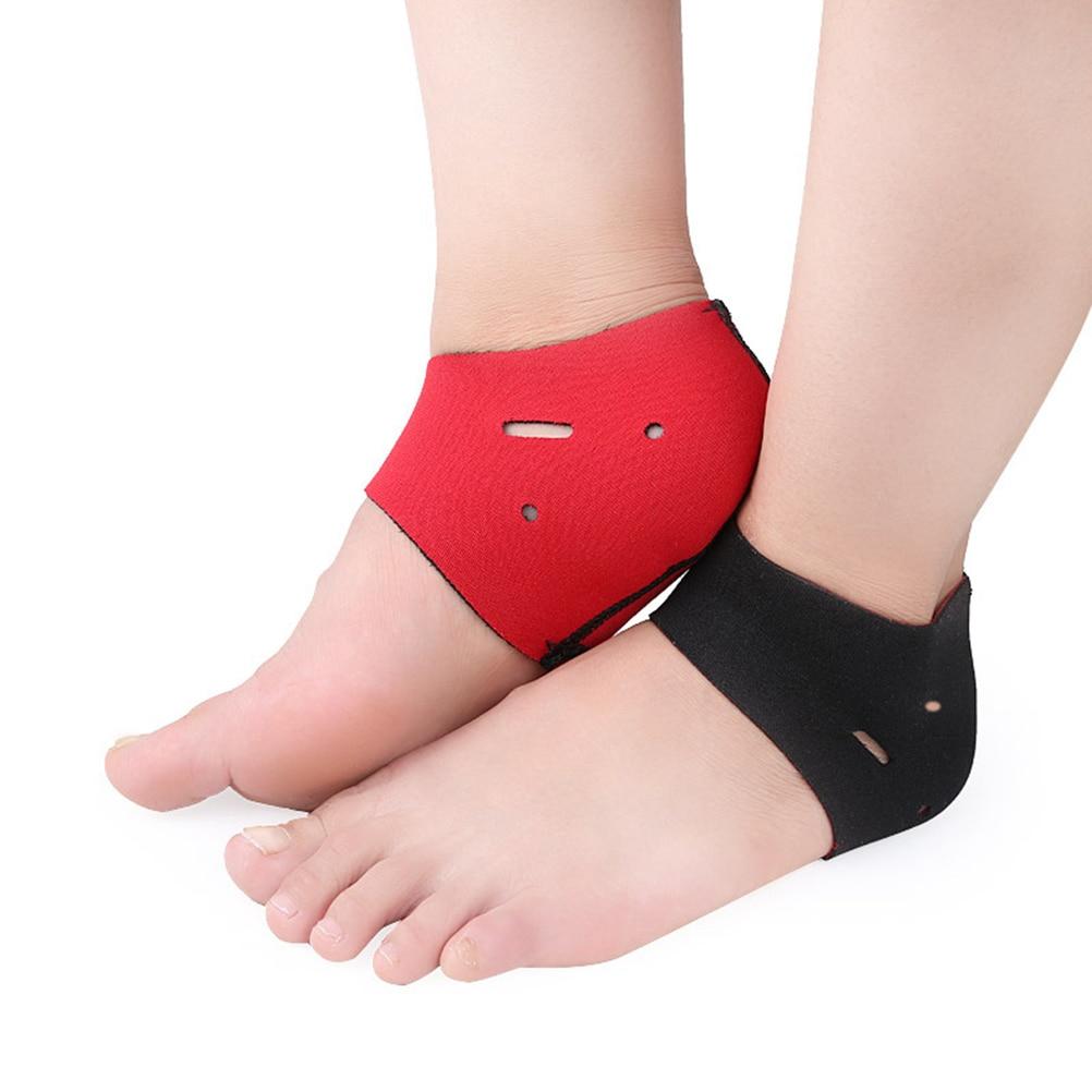5104427098 Plantar Fasciitis Brace Plantar Socks - Life Changing Products