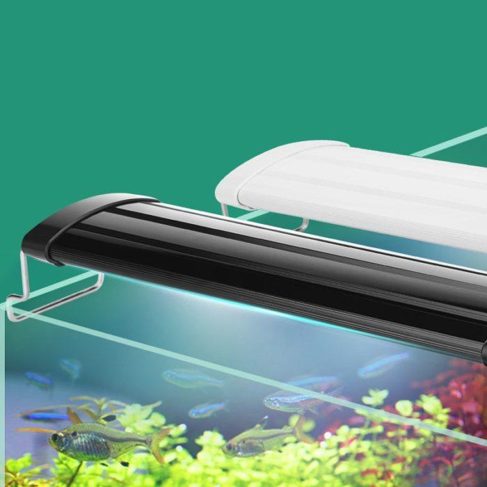 Aquarium Light Fish Tank Lamp