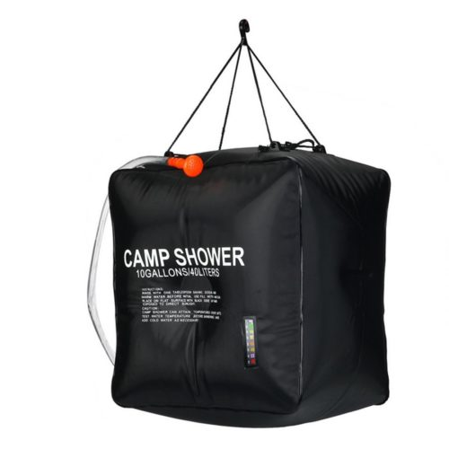 Shower Bag Portable Camping Bath