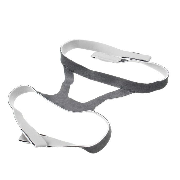 CPAP Masks Anti-Snoring Device