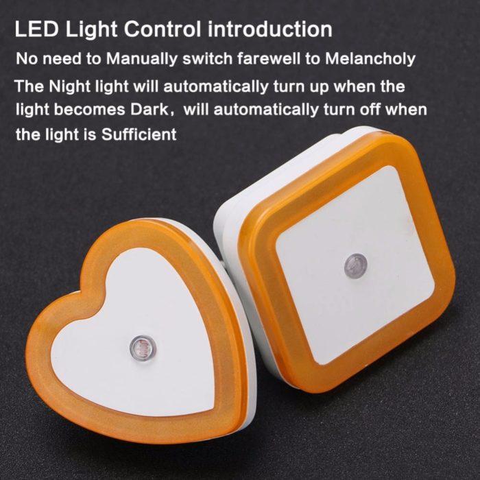 Toddler Night Light Night Lamp