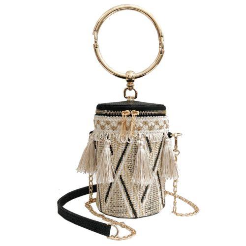 Boho Bags Summer Sling Bag