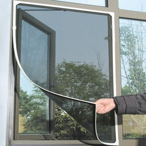 Window Fly Screen Insect Net