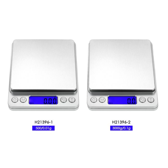 Food Weight Scale Digital Kitchen Tool