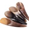 Gua Sha Tools Buffalo Horn Massager