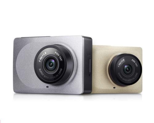 Dashcam Car Camera Autocam