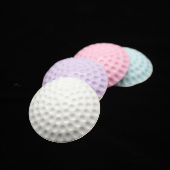 Golf Ball Wallstickers