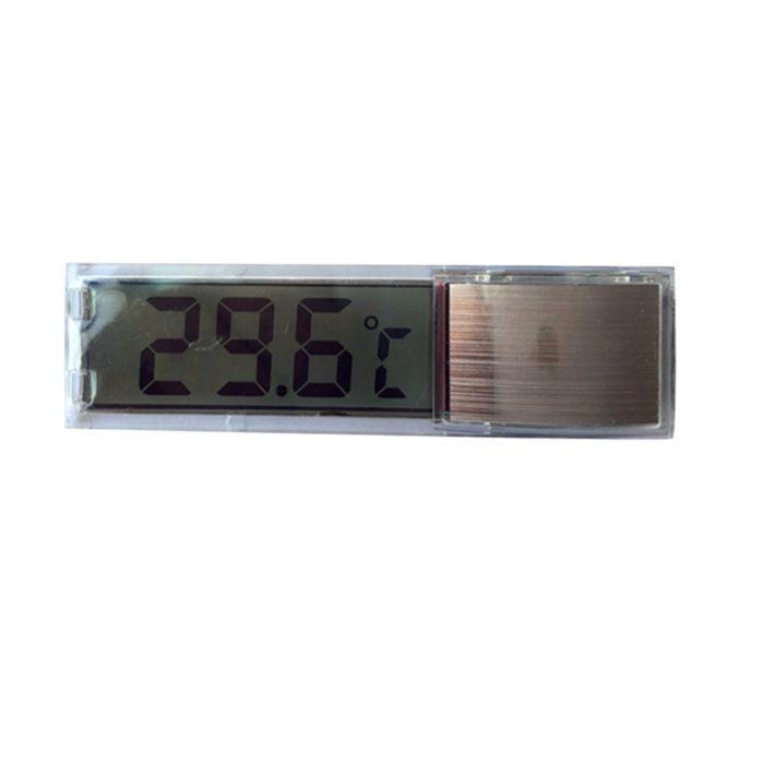 Aquarium Thermometer Digital Display