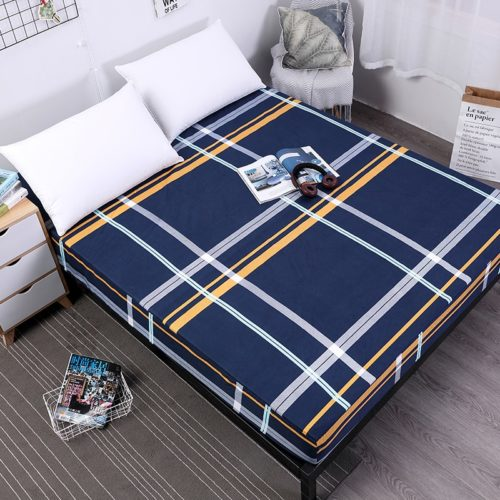Waterproof Mattress Protector Bed Sheet