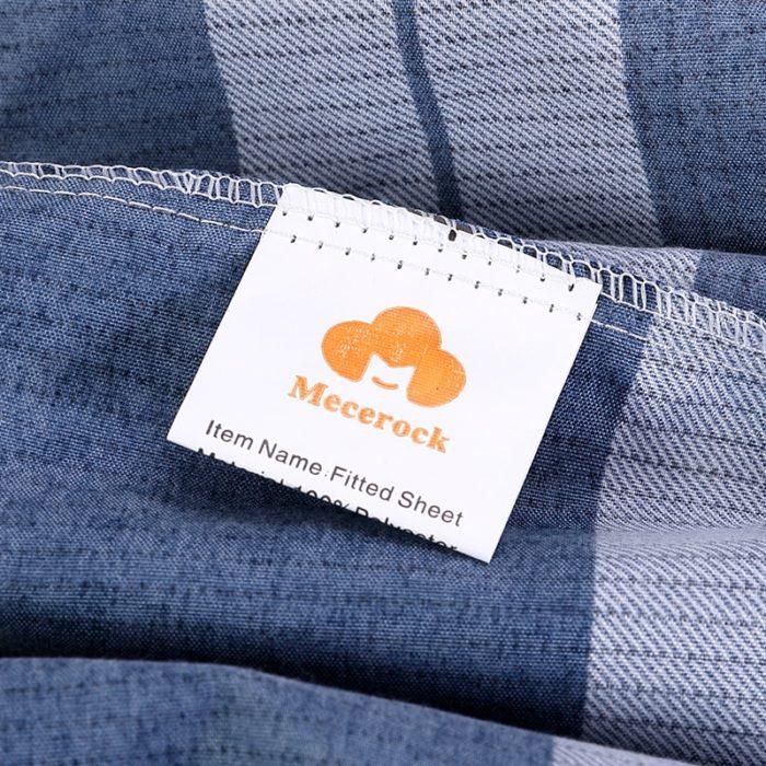 Waterproof Mattress Protector Bed Sheet