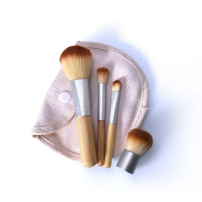 Foundation Brush Makeup Tools