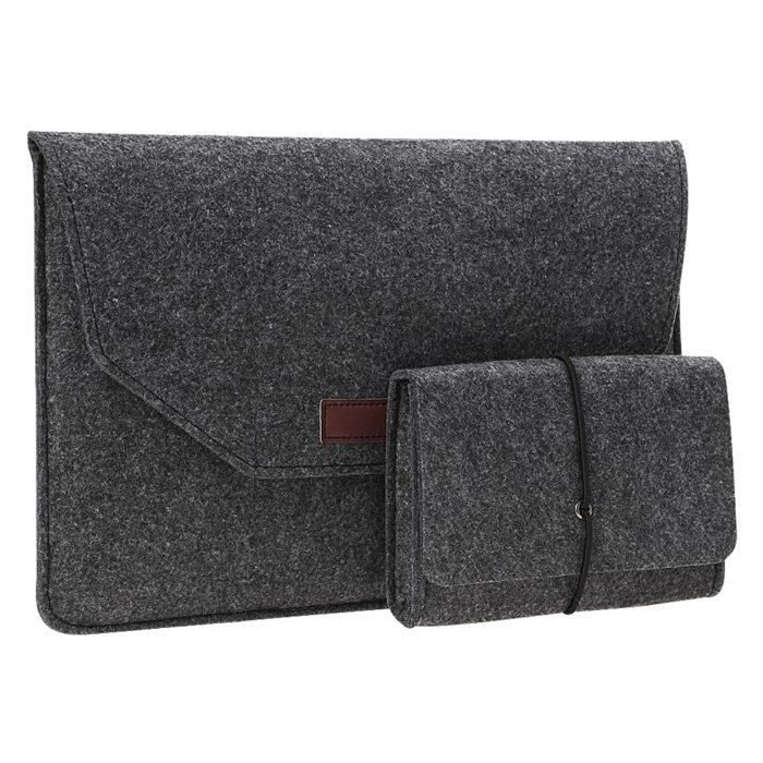 Macbook Air Case Laptop Sleeve