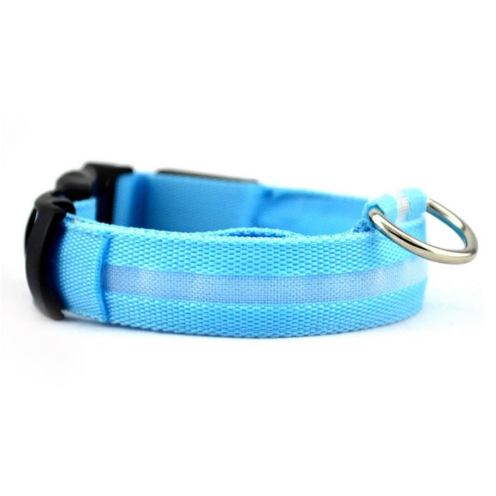 Puppy Collars Dog Leashes