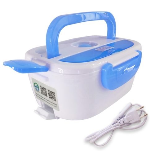 Portable Food Warmer Lunch Box