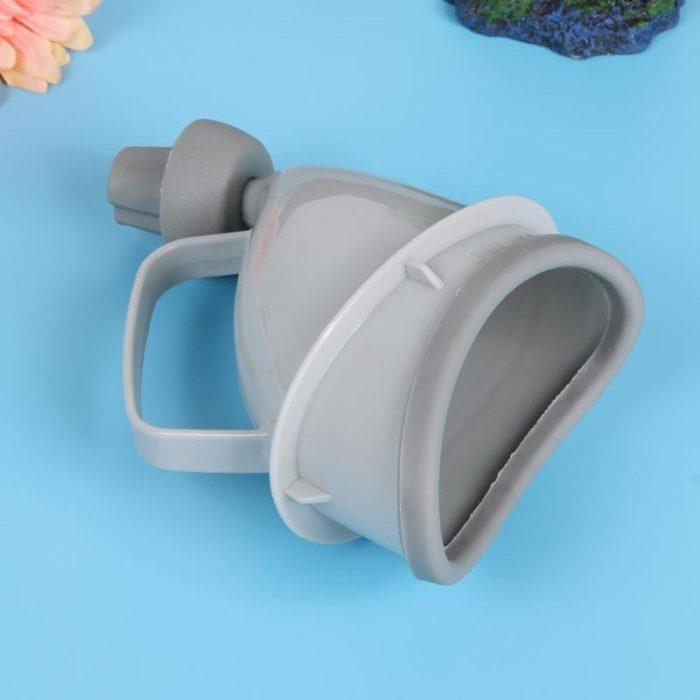 Portable Toilet Emergency Urinal