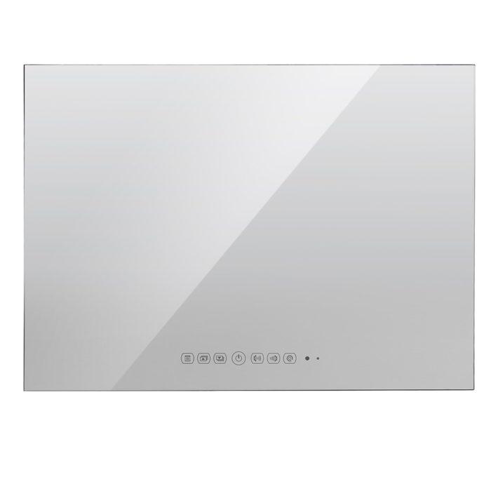 Waterproof TV Magic Mirror Flat Screen