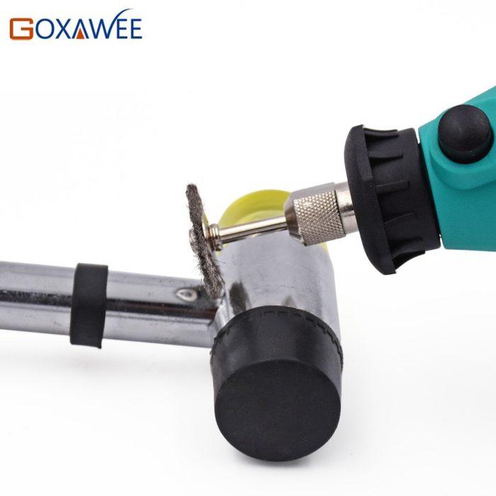 Hand Drill Machine Power Tools