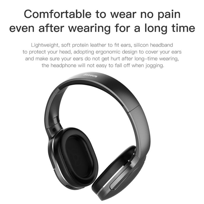 Wireless Gaming Headset Headphones