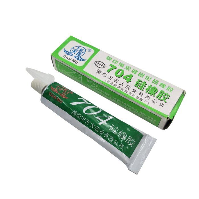 Waterproof Sealant Insulated Sealing Glue
